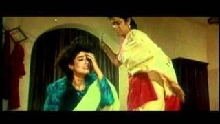 Dil Ek Mandir Pyar Hai Pooja - 2 (Full Song) Film - Jeena Marna Tere Sang