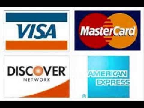 Process Credit Cards Now For As Low As 1.59% FREE Card Swipe Processor - 914.806.0526