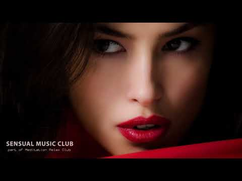 Jazz Music for Love & Sexy Moments: Relaxing Smooth Sounds Piano Bar for Your Romantic Nights ❤02