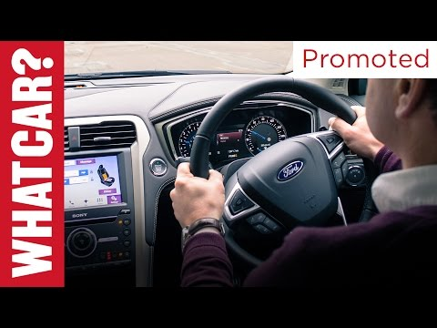 Promoted: HP or PCP? Fixed or Flex? Car finance made simple