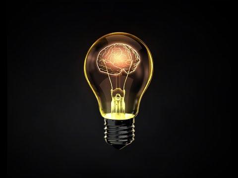 I AM Affirmations ➤ Clear Negative Energy Attract Positive Energy Good Energy | Release Bad Energy
