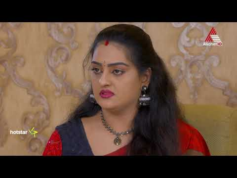Xxx Mp4 Vanambadi Episode 878 21 01 20 Download Amp Watch Full Episode On Hotstar 3gp Sex