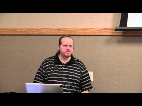 MAC Address Class Q&A