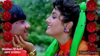 Sunai Deti Hai Jis Ki Dhadkan(Move Ghulami)(Lata Mangeshkar Shabbir Kumar)(Shahbaz Ali Jafri)