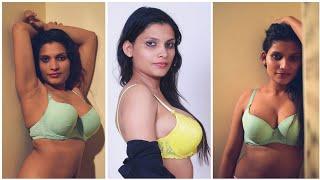 nude dance in Holi, full masti on Holi,