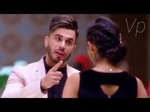 Xxx Mp4 Pyaar Kitna😖😖 Unplugged Kishor Kumar WhatsApp Status Video 3gp Sex