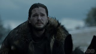 Game of Thrones: Seasons 1-7 Marathon (HBO 2)