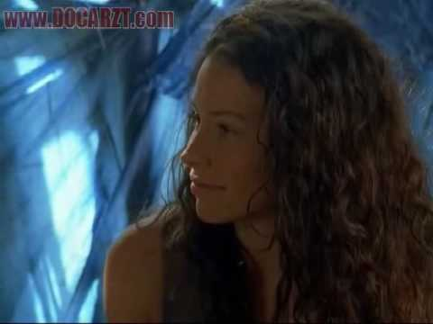 Lost S04E09 The Shape Of Things To Come Sneak Peek 2