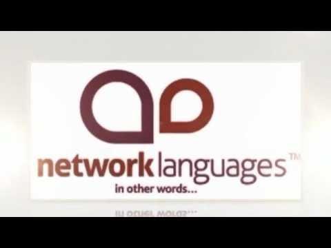Network Languages | Arabic Translation Specialists