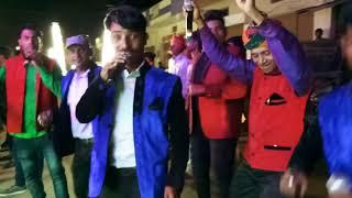 sonal star band song केसर बन जाओगी गुलाब बन जाओगी call 9660860339 whatsapp 9828964466 kherwara
