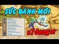 Download  Ngọc Rồng Online - Sức Đánh Mới Của S7danger Khi Full Set Kakarot 6s  MP3,3GP,MP4