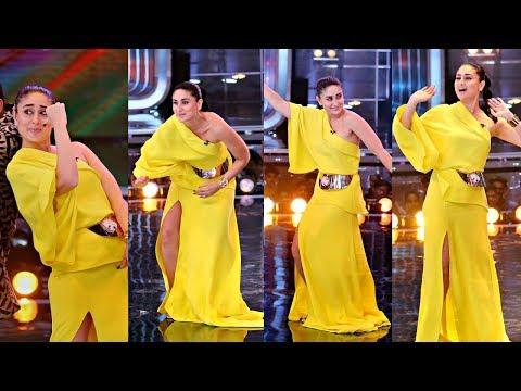 Xxx Mp4 Kareena Kapoor Dance On Dance India Dance Season 7 3gp Sex