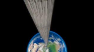 दुनिया हैरान है देख कर की ऐसा भी कुछ होता है! Advanced Science Technology To Travel Space