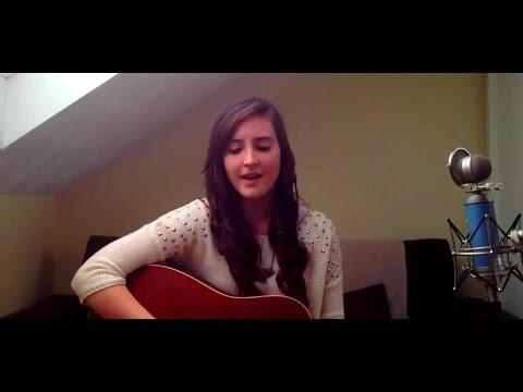 Payphone • Want U Back (acoustic mashup) Holly Sergeant