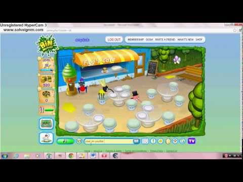binweevils how to hack mulch