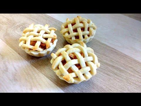 Apple Pie | Pie Recipe | How To Make Apple Pie | Homemade Apple Pie | Best Apple Pie Recipe