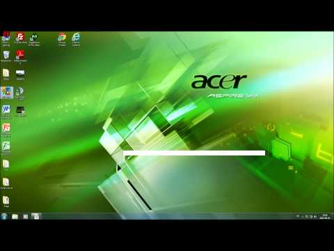 Technic Launcher - Download Failed - FIX