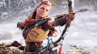 10 Новых RPG Игр 2021 Года