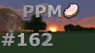 Porks Play Minecraft #162 Calling dat Shitstorm