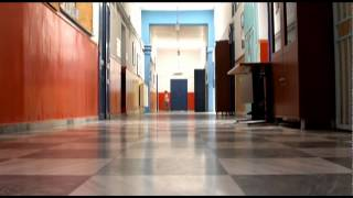 1ο Γυμνάσιο Χανίων 2012