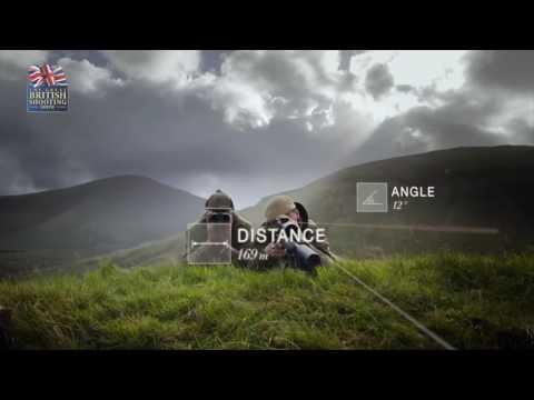 Swarovski Optik BTX Binocular and the Swarovski DS Scope (Digital Scope)
