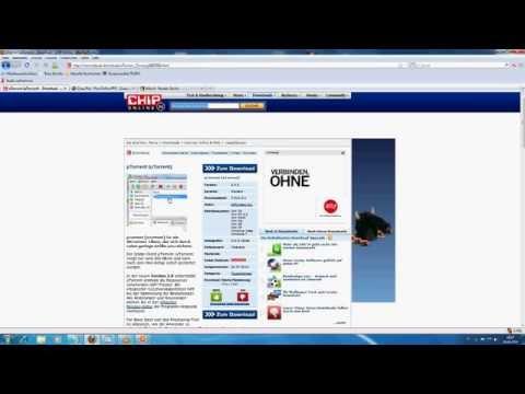 Bitlord und Utorrent Part 1