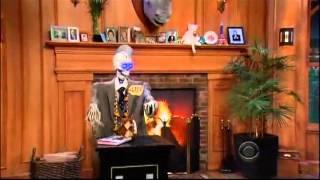 Craig Ferguson 7/9/14e Late Late Show Ending