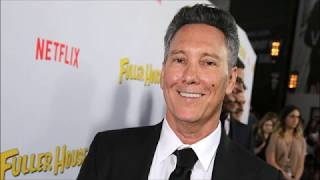 Jeff Franklin Fired From Fuller House/opinions On Season 4