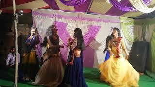 music dance