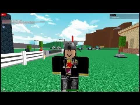 How to get free ROBUX/TIX NO DOWNLOAD!