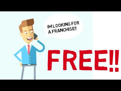 Find Your Perfect Franchise with Franchise City