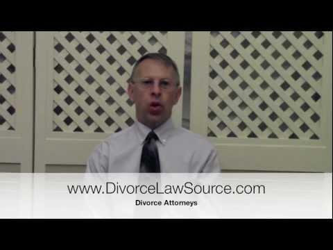 Divorce Lawyer On Marital Assets