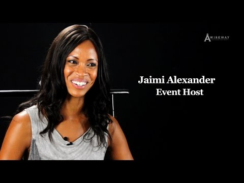 Event Host Shares Her Secret to Throwing Successful Events