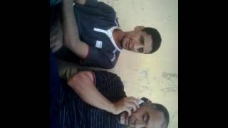 Zombla W 3issa   Safrawi