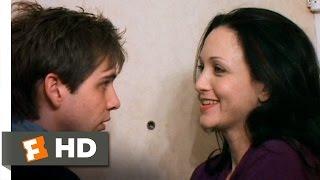 Tadpole (3/10) Movie CLIP Mum's The Word (2002) HD