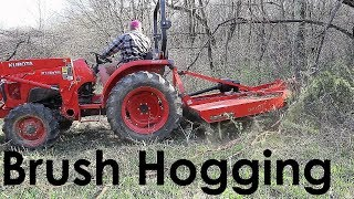 kubota l3901 tractor Videos - 9tube tv
