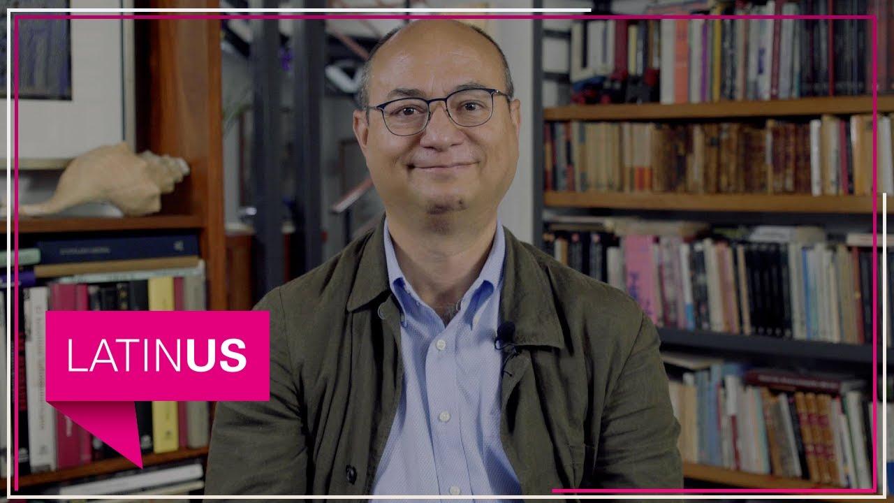 El problema con regreso a las aulas es que AMLO no tiene una estrategia: Jesús Silva-Herzog Márquez