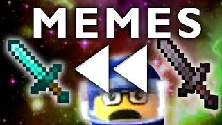 Meme Compendium 17