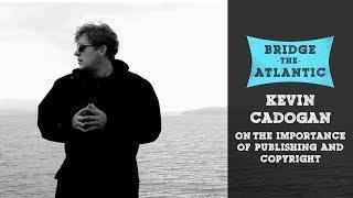 Third Eye Blind S Kevin Cadogan On Publishing Copyright mp3
