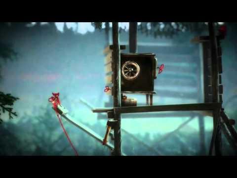 stampylonghead - Unravel   Soggy Yarny   Part 4