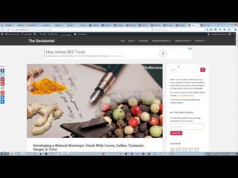 How to Fit Your Featured Image the Full Width of Your Content Area - WordPress