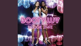 Boogie 2Nite (Seamus Haji Big Love Edit)