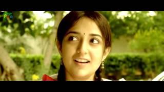 Lakshmi 2014 FULL movie 720p, MONALY THAKUR