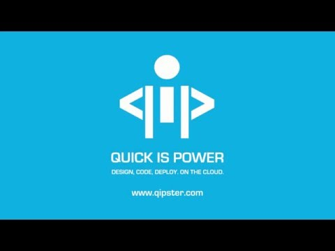 Qipster: a quick overview