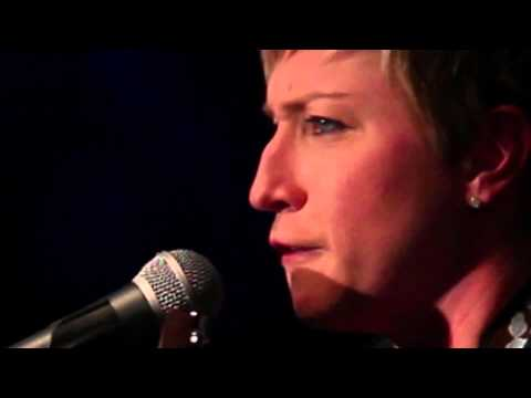 Kristin Key -