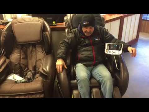 able auctions maple ridge feb 7 osaki massage chairs