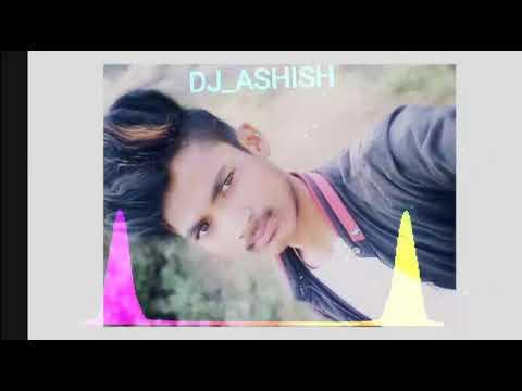 Par Photo Nakli Note Cg Dilip Roy Dj Ashish Production MP3, Video