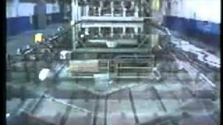 How Glass Is Made   Video