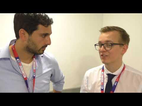 Play-off final: Shrewsbury 1 Rotherham 2 (AET) - Lewis Cox and Nathan Judah analysis