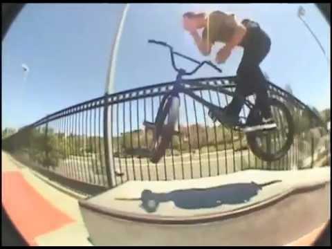Garrett Reynolds SD Park Edit 2011!!!! NEW!!!!